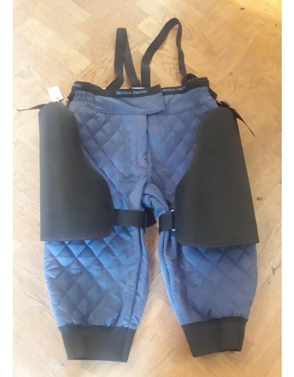 fencing pants Neyman-1440