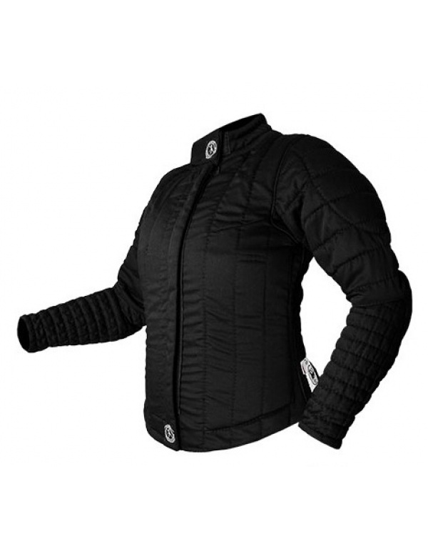 """AP light"" women's fencing jacket 350N-1454"