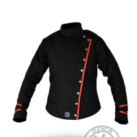 Officer HEMA jacket level 2-1471