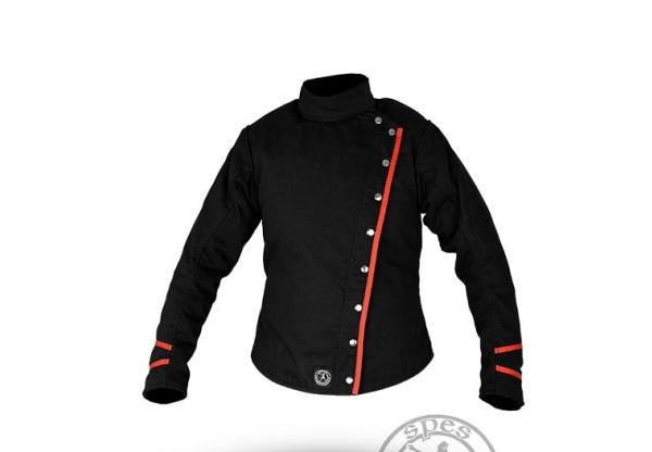 Officer HEMA jacket level 2-1471