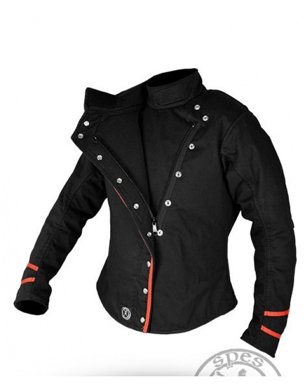 Officer HEMA jacket level 2-1469