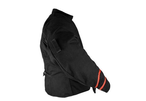 Officer HEMA jacket level 2-1472