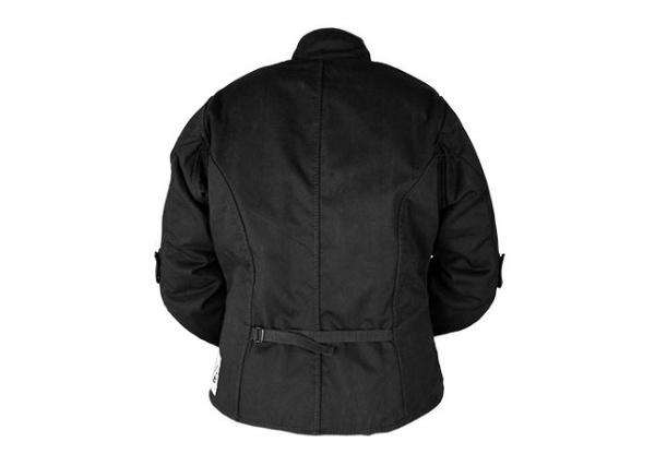 Officer HEMA jacket level 2-1474
