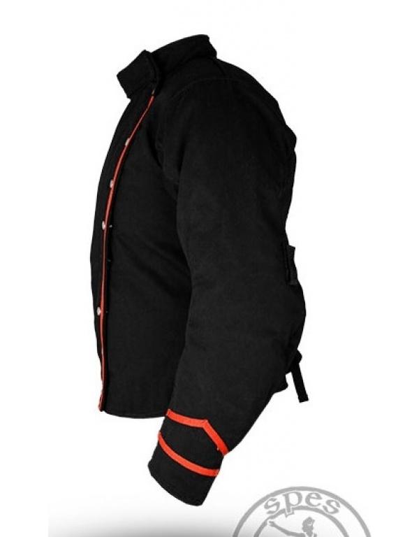 Officer HEMA jacket level 2-1473