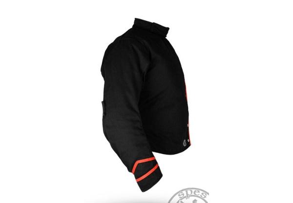 Officer HEMA jacket level 2-1475
