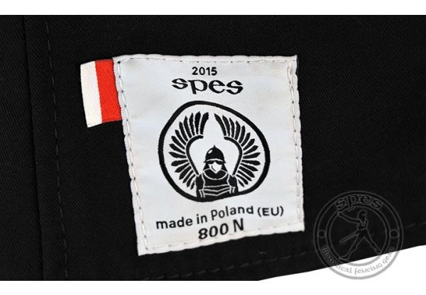 Officer HEMA jacket level 2-1477