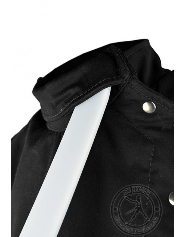 Officer HEMA jacket level 2-1478