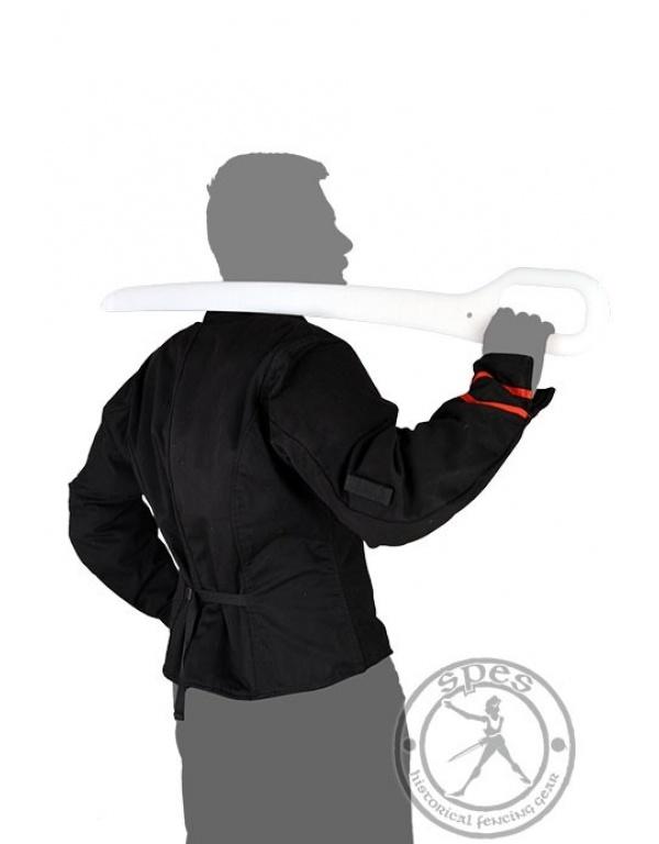 Officer HEMA jacket level 2-1482