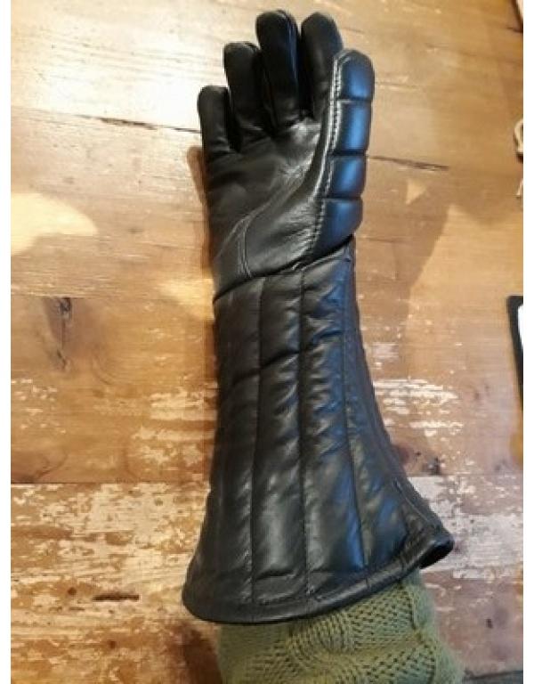 rapier gloves-0