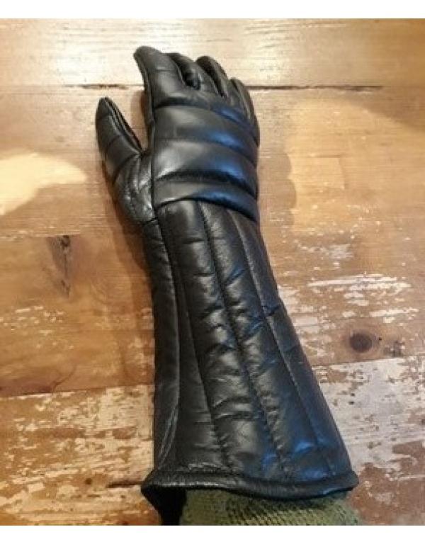 rapier gloves-1490