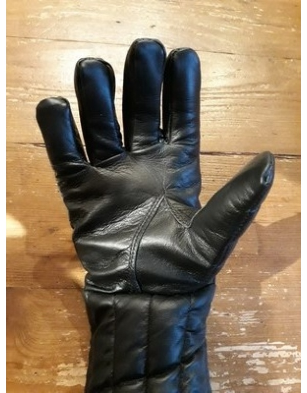 rapier gloves-1493