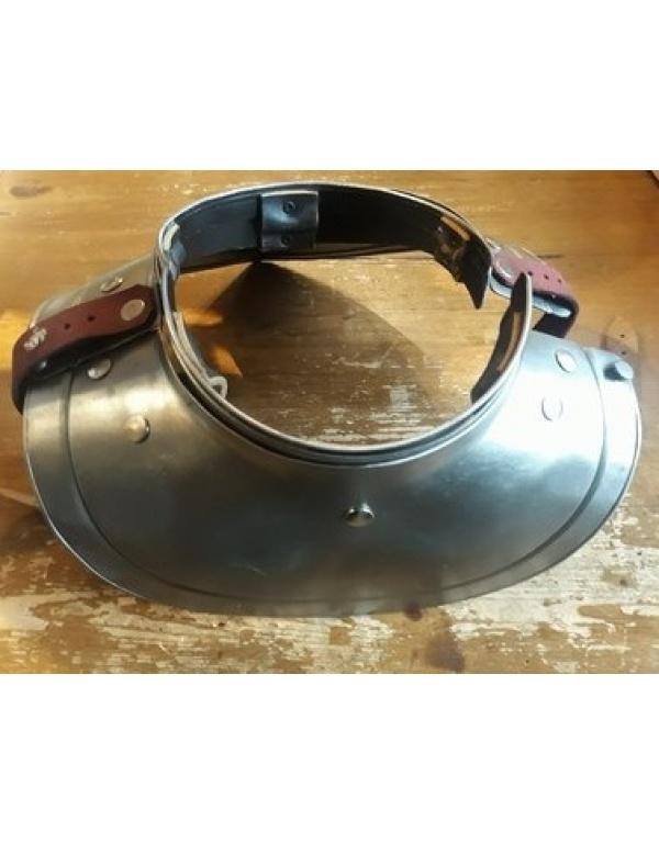 collar 14-1504