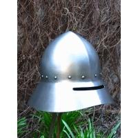 helmet B01-1547