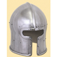 Helmet 82-1544