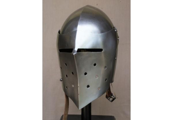 helmet 104-1540