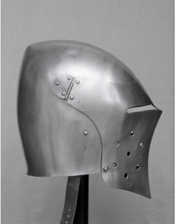helmet 104-1539