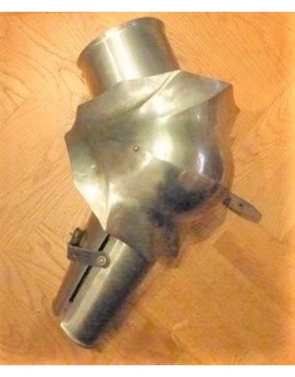 armguards M5-0