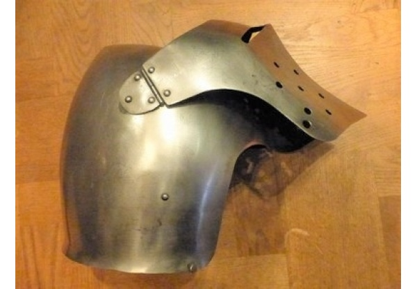 helmet 104-0