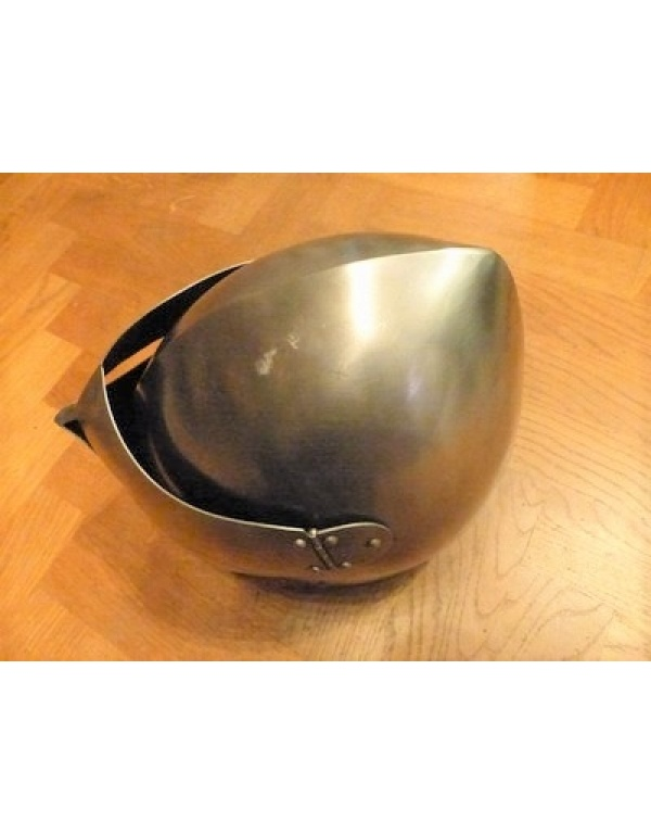 helmet 104-1541