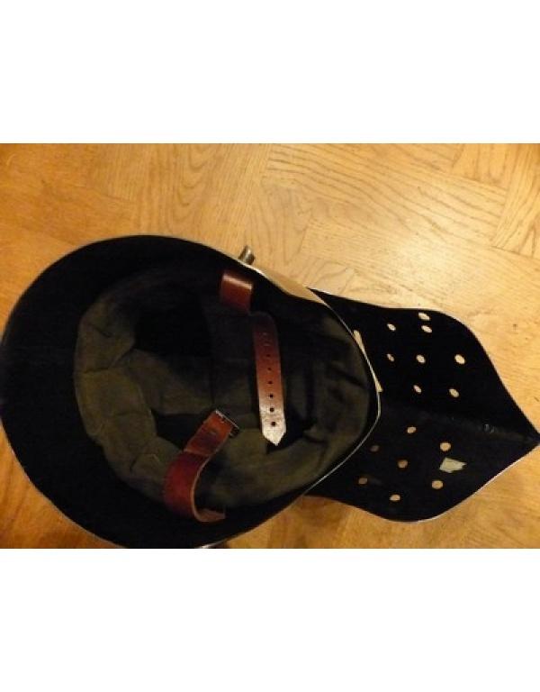helmet 104-1542