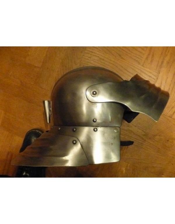 helmet B02-1514