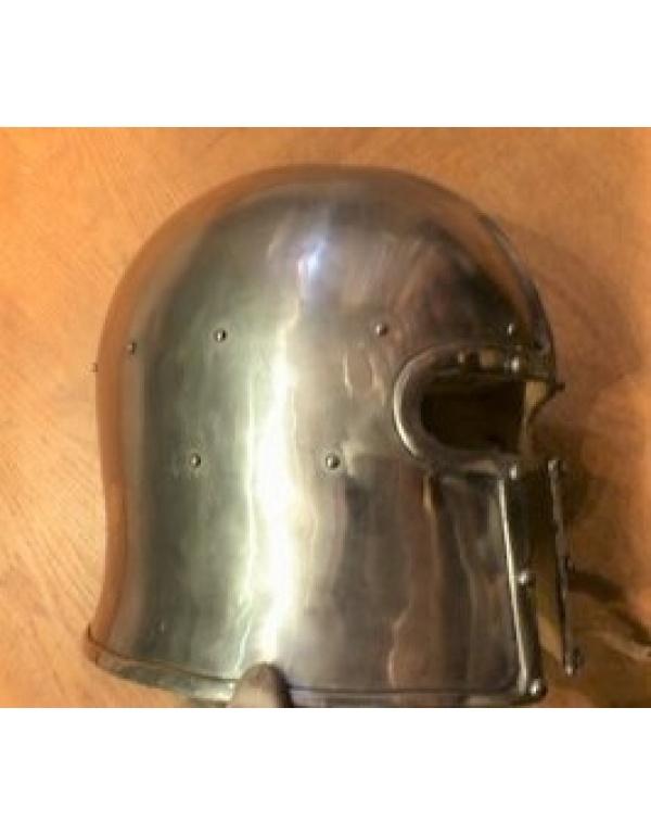 Helmet 82-0