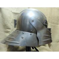 helmet B02-1515