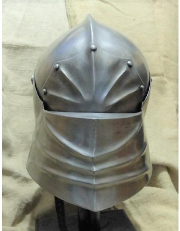 helmet B02-0