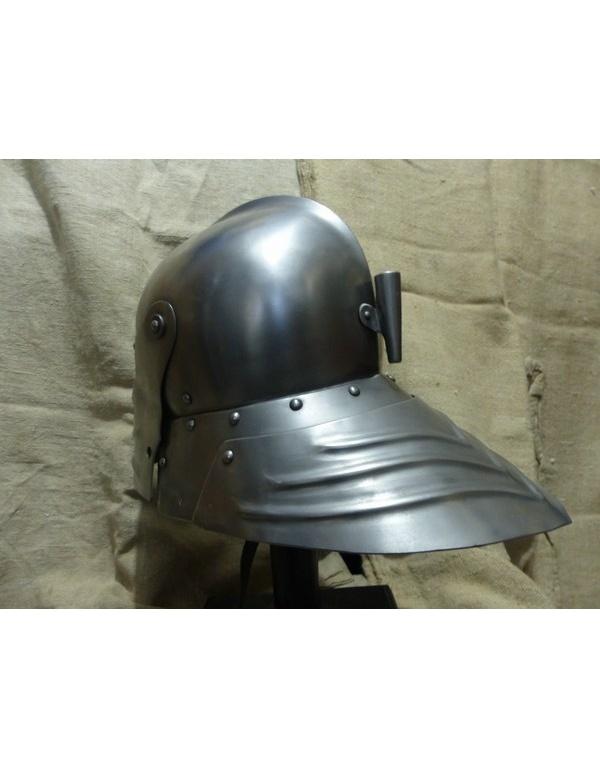 helmet B02-1516