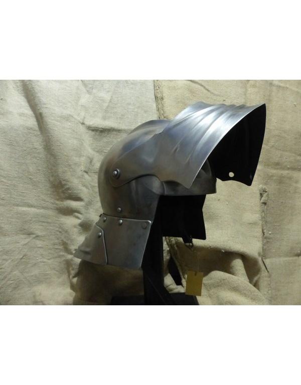 helmet B02-1520