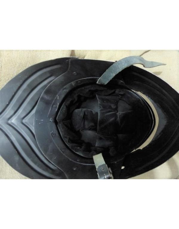 helmet B02-1519