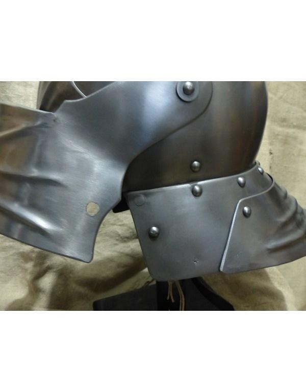 helmet B02-1521