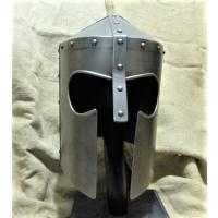 helmet 101-1529
