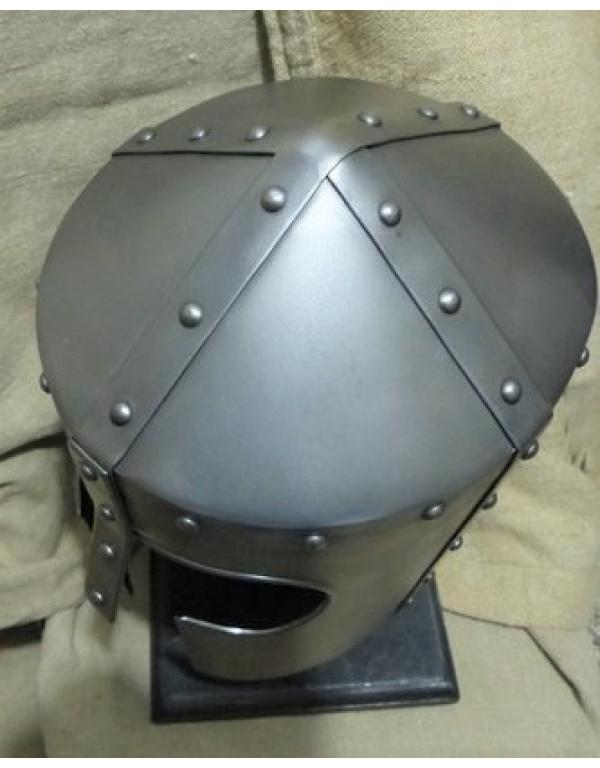 helmet 101-1530