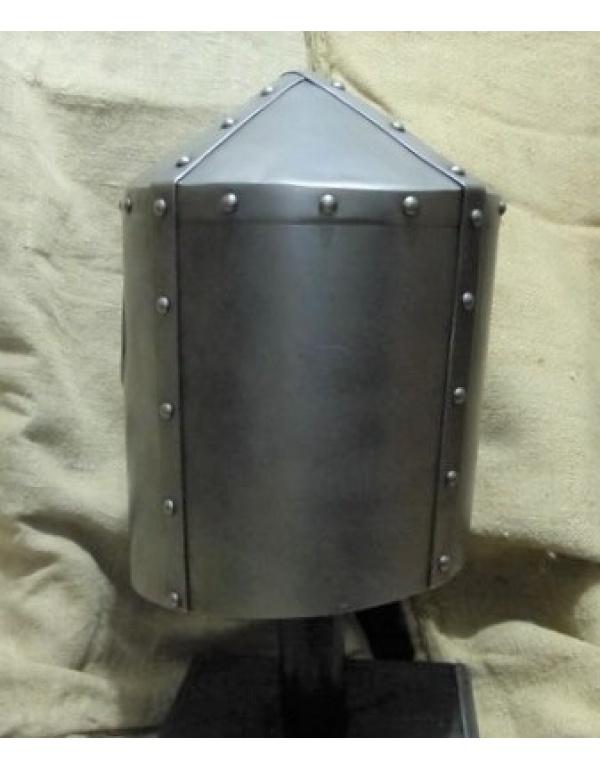 helmet 101-1532