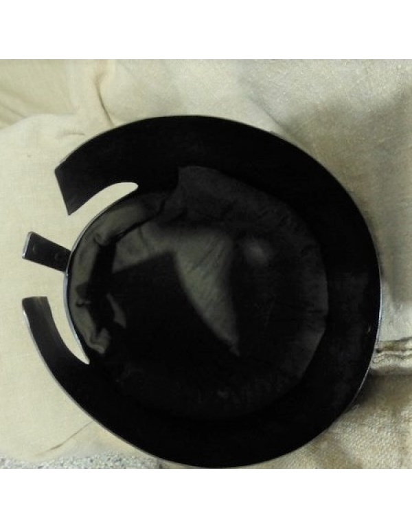 helmet 101-1533