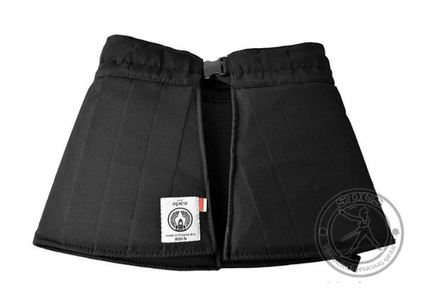 HEMA Padded Skirt Level 2-0