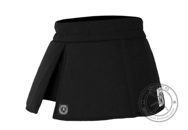HEMA Padded Skirt Level 2-1613