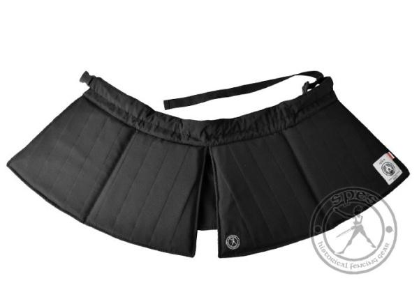 HEMA Padded Skirt Level 2-1614