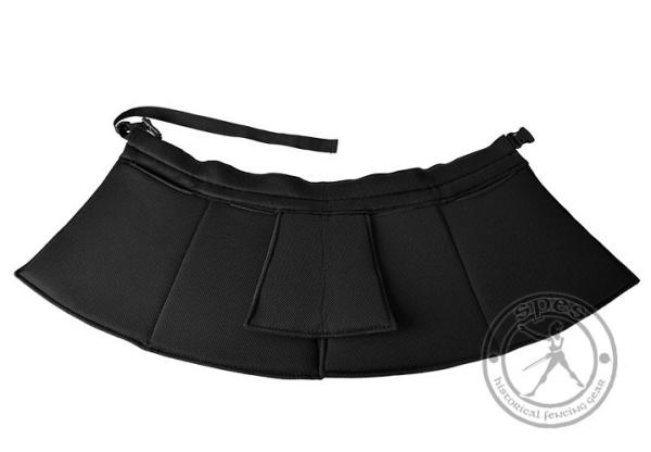 HEMA Padded Skirt Level 2-1616