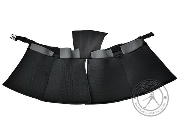 HEMA Padded Skirt Level 2-1615
