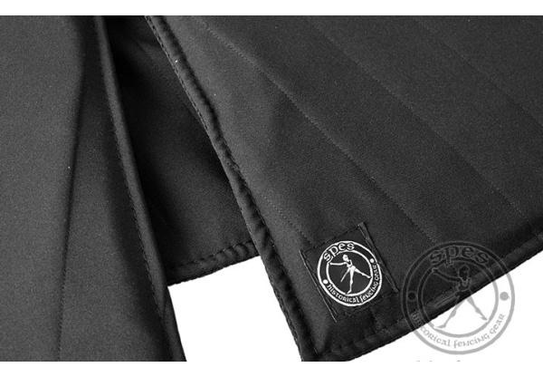 HEMA Padded Skirt Level 2-1617