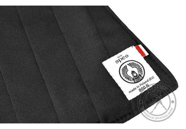 HEMA Padded Skirt Level 2-1618