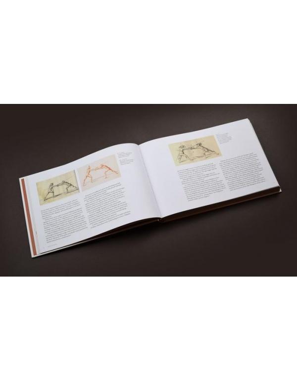 The Art of Fencing: The Discourse of Camillo Palladini-1601