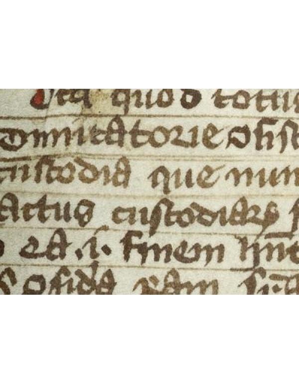 The Medieval Art of Swordsmanship: Royal Armouries MS I.33-1594