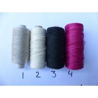 linen yarn medium-0
