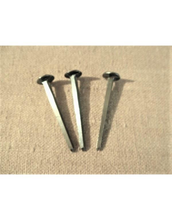 nails, 10 pieces-0