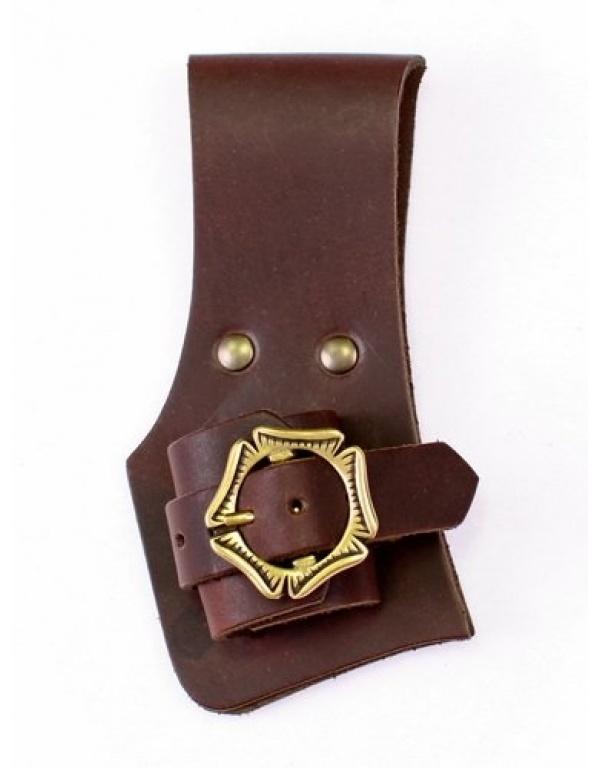 dolk of zwaard houder-1815