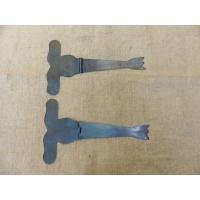 set of hinges-0