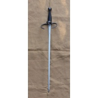 Parrying dagger R1-1838